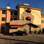 Hotel La Vecchiaccia,  Altopascio