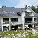 Jagdhaus Resort,  Schmallenberg