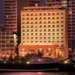 Carlton Tower Hotel, Dubai