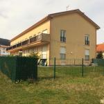 Apartamentos Playa de Fisterra,  Finisterre