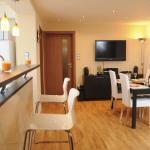 Hotellbilder: Derelli Elegance, Sofia