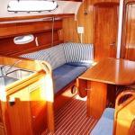 Boat in Split (12 metres) 4, Split