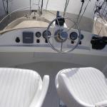 Boat in Vigo (9 metres) 2,  Vigo