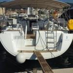 Boat in Split (15 metres) 4, Split