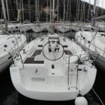 Boat in Komolac (10 metres),  Komolac