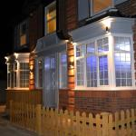 Hotel Pictures: The Angel Inn Hotel Surbiton, Kingston upon Thames