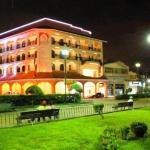 Hotel Joalicia,  Acayucan
