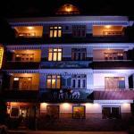 Hotel Phamrong,  Pelling