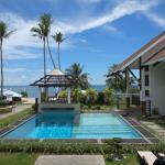 Dive Thru Resort, Panglao