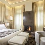3 Sixty Hotel & Suites,  Nafplio