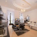 Appartamenti Luxury Arco, Arco