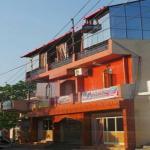 Hotel Jan Jan Tak, Dehradun