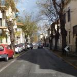 Romeo B&B, Reggio di Calabria
