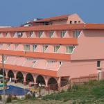 Lozenets Resort Hotel,  Lozenets