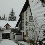 Vila Sorina,  Poiana Brasov