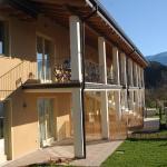 Ville Sun Club, Tremosine Sul Garda