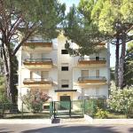 Residenza Ibsen,  Lignano Sabbiadoro