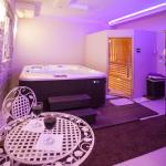 "Luxury Apartment Spa ""Marina"",  Makarska"
