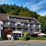 Hotel Pictures: Landhotel Kunzental, Zorge