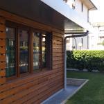 Guesthouse SelfMatic,  Orio al Serio