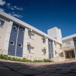 Hotel San Marino, Bento Gonçalves