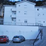 Sunny Apartment,  Mostar
