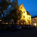 Hotel Pictures: Hotel Restaurant Freihof, Wiesloch