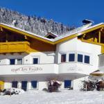 Hotellbilder: Apart am Raschla, Fiss