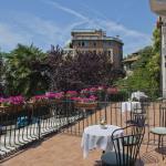 Hotel Villa Edera,  Venice-Lido