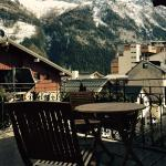 Residence Boule de Neige,  Chamonix-Mont-Blanc