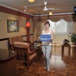 Hotel Pictures: Apart Hotel Violettas, Cochabamba