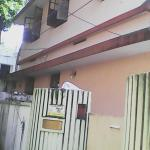 Thanathil Home Stay,  Cochin