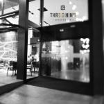 Three O Nine Hotel, Beirut