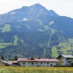 Hotelfoto's: Ferienresidenz Florian, Sankt Johann in Tirol