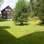 Hotel Pictures: Oker13, Altenau