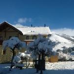 Hotelbilleder: Altos del Catedral, San Carlos de Bariloche