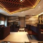 Xi'an Tian Ding Hotel, Xian