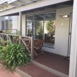 Φωτογραφίες: Cosy Anglesea Retreat, Anglesea