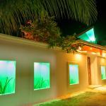 K Villa Maldives,  Mahibadhoo