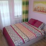 Luxus Pašilaičių Apartment, Vilnius
