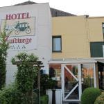 Φωτογραφίες: Hotel Zuidwege, Zedelgem