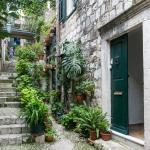 Guest House Marija's place,  Dubrovnik
