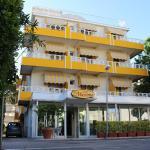 Hotel Massimo,  Riccione
