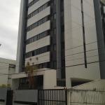 Apartamento Cruz das Almas Maceió,  Maceió