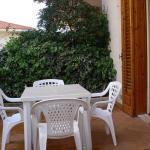 Casa Vacanze Gesuiti,  Marina di Ragusa
