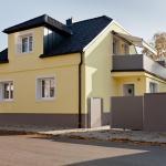 Hotellbilder: Ferienhaus Burgenland, Mönchhof