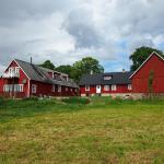 Smedjehus,  Munka-Ljungby