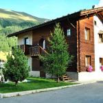 Le Cascate Appartamenti, Livigno