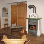 Gästehaus - Haus am Schultal, Braunlage