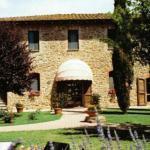 Hotel Villalago, Sant Arcangelo